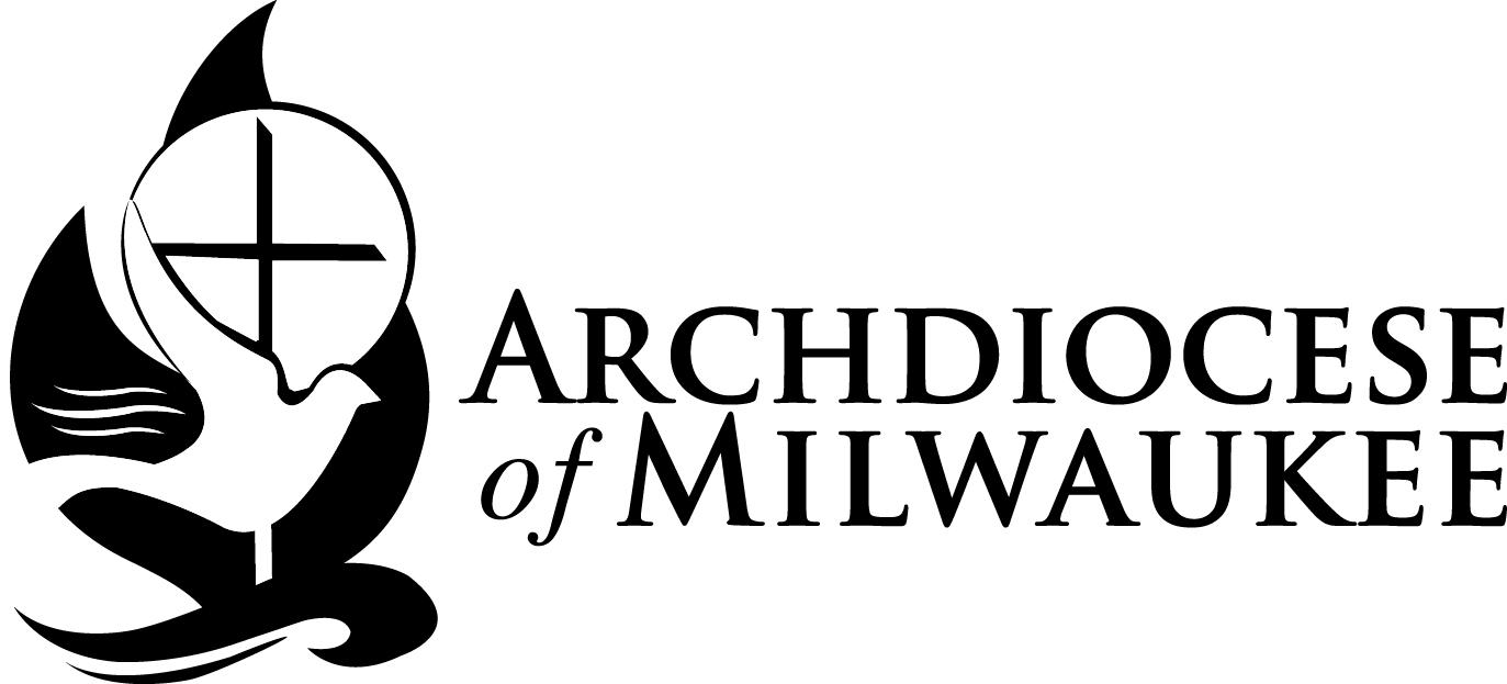 Archdiocesan Logos