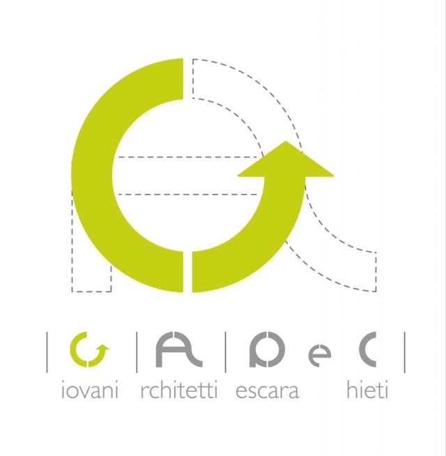Logo GAPeC-verde