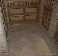 :: ARCHITECTURAL STONE DECOR | Flooring, antique limestone ...