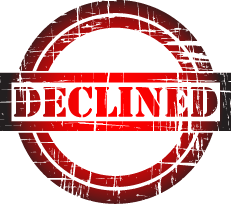 Declined-Insurance-01-01