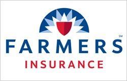 farmers-ins-new-logo-b_1
