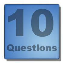 10questions_xlarge