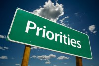 priorities-sign-395px