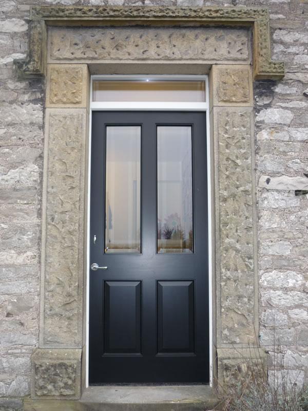 Bifold Doors French Doors Sliding Doors  Archtop Joinery