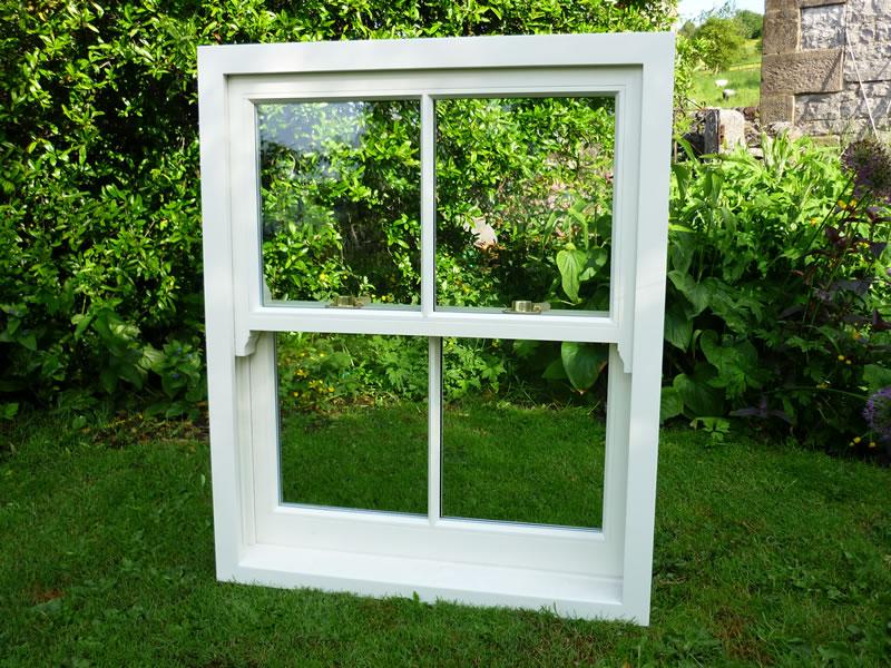 Sash Windows Box Frame Sash Windows