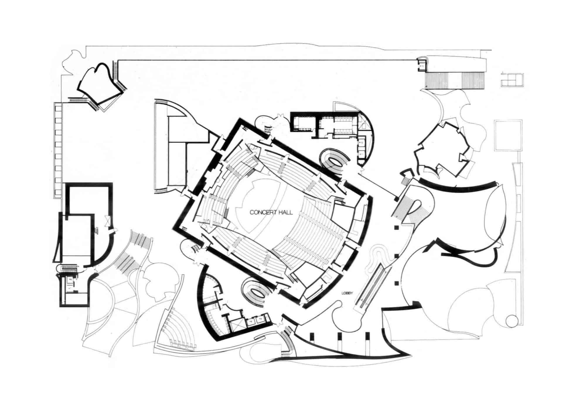 Coffee Shop Floor Plan Layout as well Oscar Niemeyer Architetto besides M A S T E R S Oscar Niemeyer as well Diego Rivera further 16031475. on oscar niemeyer drawings