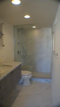 Bathroom Floor Remodeling Guide  DIY or Contractor