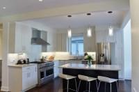 Kitchen Lighting Trends for 2015