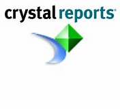 Introductory Crystal Reports 2013 training