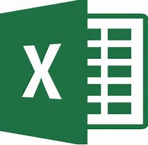 Excel training courses Eastleigh