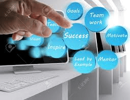 Train the IT Trainer training