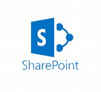 SharePoint for Site Owners training