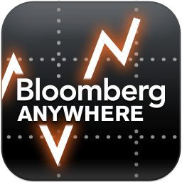 Bloomberg Anywhere on Citrix XenApp | Archy net | Don't Follow the Trend