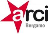 arcibg-300x213