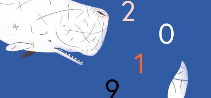 Progetto Mediterranea : nuovi calendari per i soci