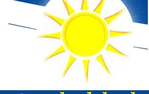 Il circolo del Sole Endine festeggia i sui primi 25 anni
