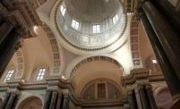 Duomo11