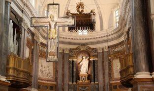 Duomo16