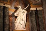 Duomo20