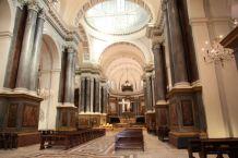 Duomo23