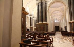 Duomo24