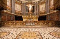 Duomo31