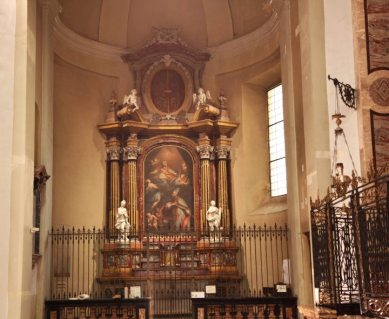Duomo39