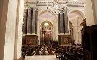 Duomo46