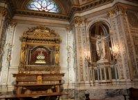 Duomo47