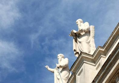 Duomo48
