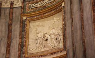 Duomo54