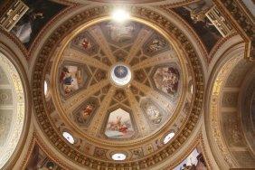 Duomo59