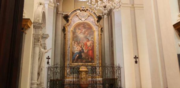 Duomo64