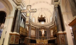Duomo7