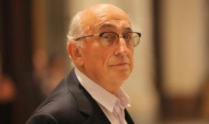 Don Carlo Orecchia