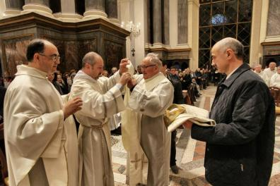 Ordinazione Diaconale16