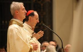 Ordinazione Diaconale2