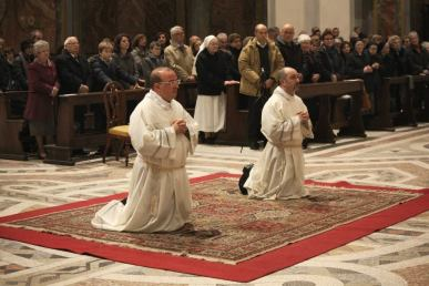 Ordinazione Diaconale27