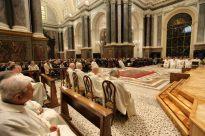 Ordinazione Diaconale29