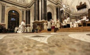 Ordinazione Diaconale35