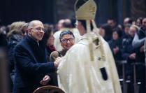 Ordinazione Diaconale43