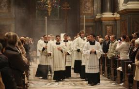 Ordinazione Diaconale50