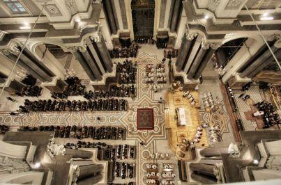 Ordinazione Diaconale59