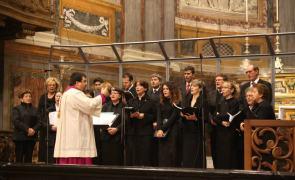 Ordinazione Diaconale69