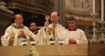 Ordinazione Diaconale8