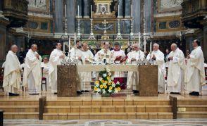Ordinazione Diaconale87
