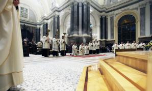 Ordinazione Diaconale88