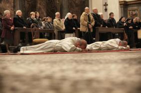 Ordinazione Diaconale98