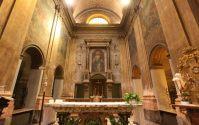 San Salvatore 6