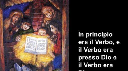 Messe di Natale in Vercelli